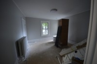 Room for rent in renovated South Waltham 4 bedroom