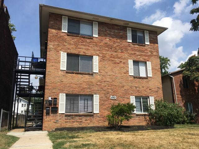 Miraculous Ohio State University Ohio State Housing Uloop Download Free Architecture Designs Salvmadebymaigaardcom