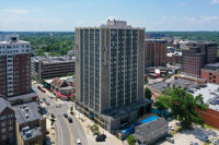 Cheap Sublet at University Towers Apartments