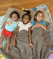 After school driver and babysitter needed ASAP in Waltham