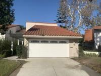 6b/3b Furnished w/utilities & internet Newport Beach
