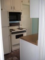 Condo for lease - Augusta Street area