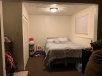 ISO SUMMER SUBLEASE FOR ONE BEDROOM IN DUPLEX