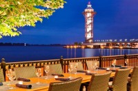 SHERATON ERIE BAYFRONT- HIRING AM AND PM RESTAURANT SERVERS
