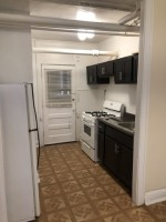 Loyola University- 1 Bedroom Apartment, Rogers Park