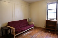 1BD at 123rd & Manhattan Ave $1650.00 off A/B/C/D Elv Bld
