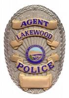 Police Agent Recruit - $61k starting salary
