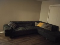 Couch sectional for sale