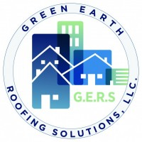 Solar and Roofing Sales Representative