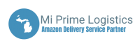 Amazon Delivery Driver, No CDL required.