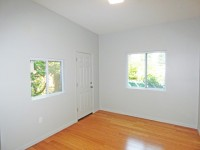 SUNNY Spacious 2 bed w/Yard by SUNY Downstate Medical Center (2)(5) Church Ave trains