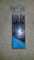 Prismacolor Fine line Markers