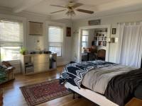 Sunny 1Bed/1Bath in 3Bed/2Bath House Near Harvard