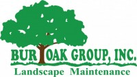 Landscape Maintenance Foreman/ Maintenance Labor/ Construction Foreman/ Construction Labor