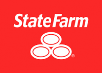 Account Manager-State Farm Agent Team Member