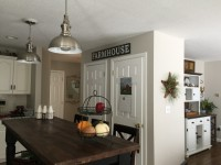 Home Share in beautiful safe rural town