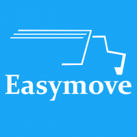 Easymove| Delivery Drivers/Movers | Make up to $2500 Weekly