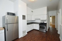 2 Bedroom Apartment, Lincoln Park- DePaul University