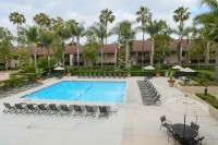 Fully Furnished Student and Intern Housing - Shared and Private Rooms near UCI, OCC, IVC