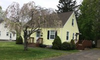 *** Remodeled Rental House *** Fully furnished, utilities & wifi included available June 1, 2022