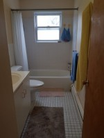 Summer Sublet - Two Bedroom Apartment (Prospect Hill, New Haven)