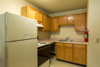 SUMMER LEASE JUNE 1ST-AUG 31ST AND CAN HELP WITH RENT IF NEED BE