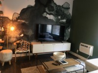 LUXURY STUDENT HOUSING ACROSS FROM UCLA (FURNISHED + WIFI)