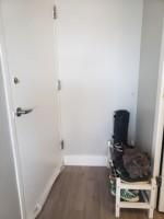 Maynard studio $1300 OBO