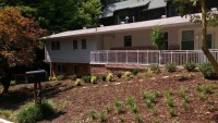 Room in Remodeled Druid Hills Home - Walking Distance to Emory