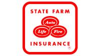 Insurance Representative