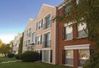 Single Room Sublease Available At Willowtree Apartments For August ($491)