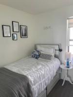 Beautiful Summer Sublet - Single Room