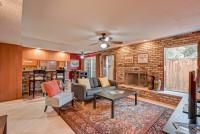 Montrose-Area Condo For Sale