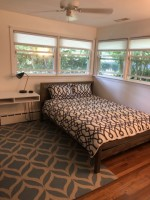 Room for rent/House share