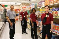 Inventory Associate, Part-Time