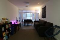 UMD Summer Housing - Commons 6 Apartment