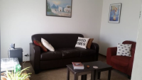 Urbana Summer Sublet May to August