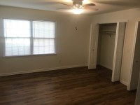 Private Bedroom/Private Bathroom in 3BR/3BA Apartment