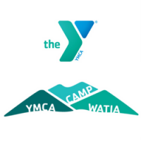 Want to change a life this summer? Check out the job openings at YMCA Camp Watia