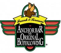 Anchor Bar - Transit Road