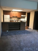 Sandalwood Apartments / $400 Off at Move-in