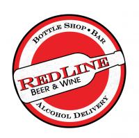 Craft Beer, Wine Bottle Shop Associate/Delivery Driver