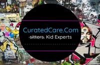 Fun & Flexible Babysitting Gigs for Artists & Teachers