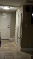 Super chic 2 1/2 bedroom plus den/office condominium on campus absolute gem!! Everything included