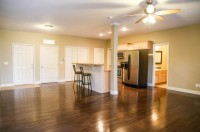 Pre Lease NOW! ONLY a few Gorgeous Units left next to MSU!! 2 and 3 Beds!