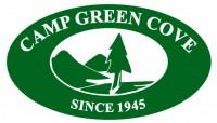 Summer Camp Counselors