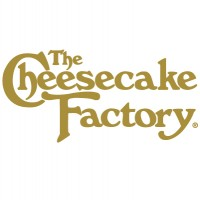 Cook, Server, More - The Cheesecake Factory Opening Soon