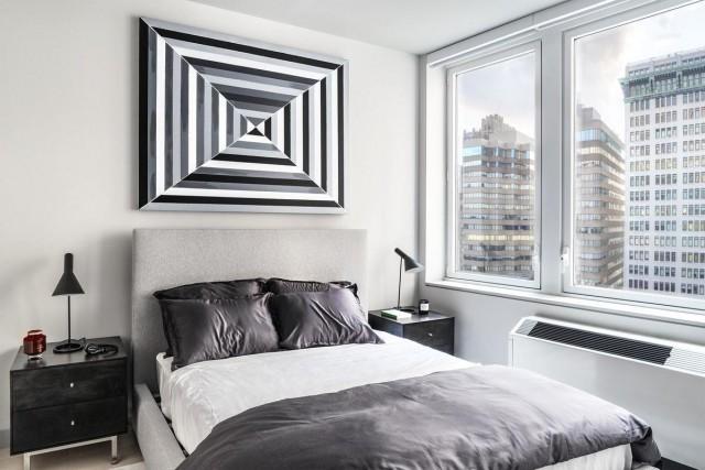 New York University (NYU) Housing | Uloop