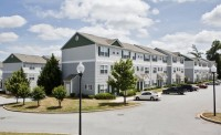 Sublease for University Village at Clemson - NEED RESPONSE ASAP