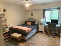 1800 JPA  Garden Apartment/ 10 Mo Lease